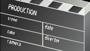 TC Kültür ve Turizm Bakanlığı Sinema Destek Başvuruları İçin Son Tarih Yaklaşıyor