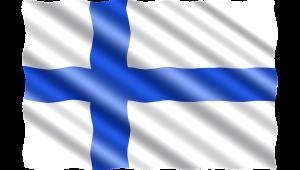 Elektronik yayımcılığa devlet desteği: Finlandiya