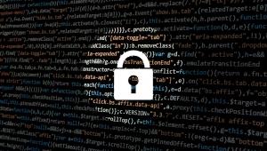 ABD Gazetelerine Siber Saldırı Yapıldı