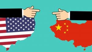 Çin - ABD Ticaret Savaşlarında Sona Gelindi Mi?