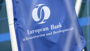 300 milyon ABD Dolarlık genel kredi anlaşması imzalandı: Moğolistan – EBRD