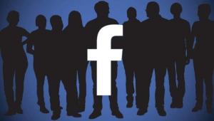 Dünya genelinde her gün 8 bin kullanıcısı ölüyor: Facebook