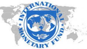 Merkez Bankalarına hesap verebilirlik ve şeffaflık uyarısı: IMF