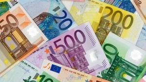 Vatandaşın borcunun % 50'sini devlet ödeyecek: Yunanistan