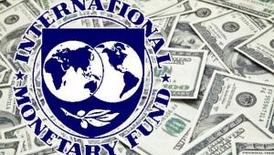 ABD ve Çin arasındaki ticari savaşın sadece iki ülkeyi etkilemeyeceği konusunda uyardı: IMF