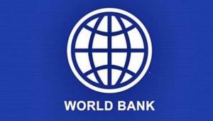 Belediyelerin yatırımları için Türkiye'ye 500 milyon Euro verilecek: Dünya Bankası