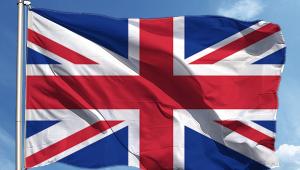 İran'a seyahat uyarısı: İngiltere