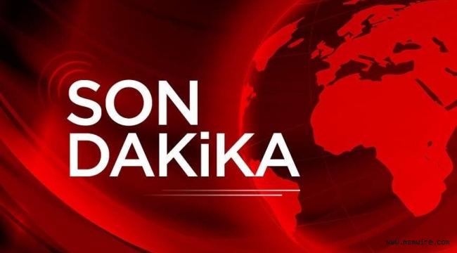 Rusya uyardı: ABD, İran ile olası savaşın sonuçlarını iyi düşünmeli!