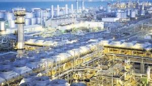 Yabancı ülke yatırımcılarının şirketlere ortaklık sınırı kaldırıldı: Suudi Arabistan