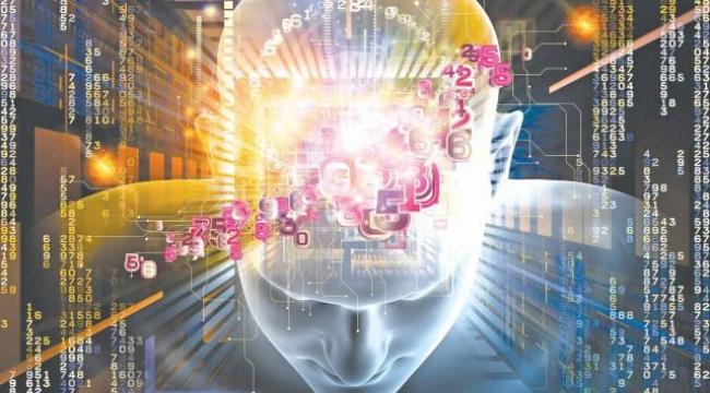 Dünyanın en kısa IQ testi: Massachusetts Teknoloji Enstitüsü