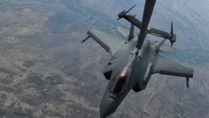 Körfez'e askeri operasyon hazırlıkları başladı: ABD