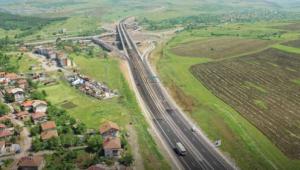 Toll Otoyol Geçiş Sistemi'ne ne zaman geçilecek: Bulgaristan