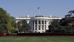 Türkiye'nin S-400 alımınına ilişkin önemli açıklama: Beyaz Saray