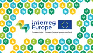 INTERREG V-A Sınır Ötesi İşbirliği Programı İzleme Komitesinin altıncı oturumu yapıldı