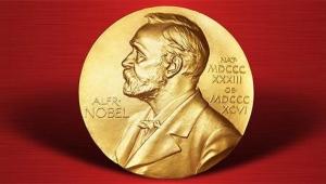 2018 edebiyat ödüllerini 2019'a erteleten skandal 2 üyeyi istifa ettirdi: Nobel