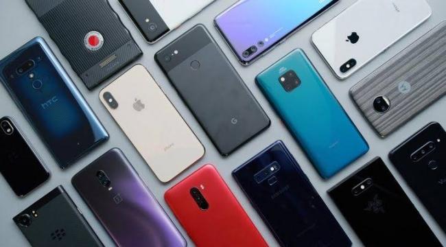 Bazı akıllı telefon ve telsizler güvenlik nedeniyle yasaklandı, piyasadan toplatılacak 11 ürünün marka model ve firmaları açıklandı: BTK