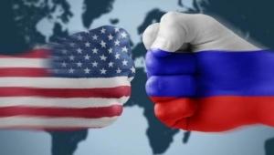 İçişlerimize karışmayın: Rusya'dan ABD'ye çağrı