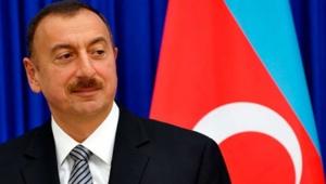 Parlamento feshedildi: Azerbaycan