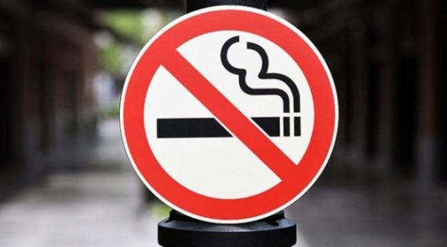 Tek tip paket uygulamasının ardından sigara içme yasağının kapsamı genişletiliyor: Sağlık Bakanlığı