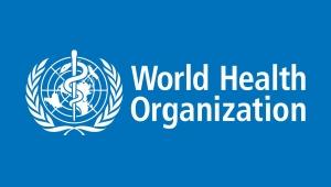 Avrupa ve ABD'den bildirilen vaka sayısı dünya genelinin %85'i : Dünya Sağlık Örgütü