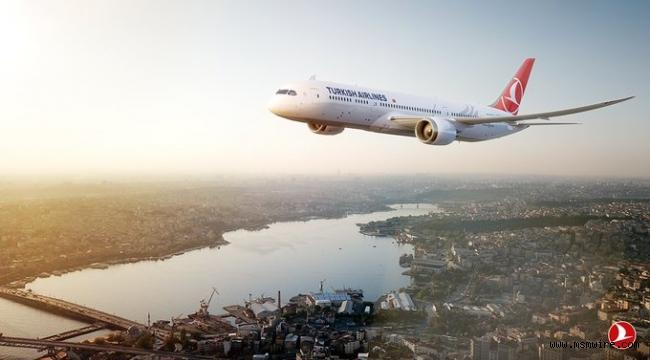 Tüm iç hat ve dış hatlarda, uçuşların iptal tarihleri uzatıldı: THY