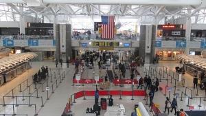 ABD'de yaşayan Türk vatandaşları için Newyork'tan Türkiye'ye özel sefer düzenlenecek: THY