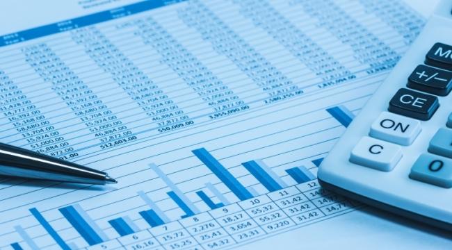 Haftalık Para ve Banka İstatistikleri yayımlandı: Merkez Bankası