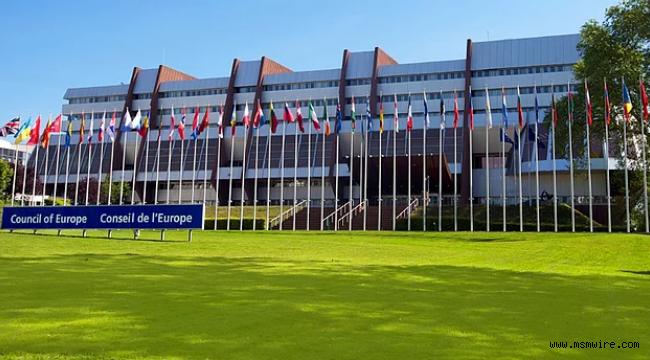 Rusya'ya uygulanan yaptırımların süresi uzatıldı: AB Konseyi