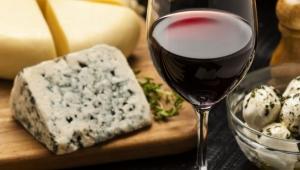 Satılamayan stok fazlası şaraplar el dezenfektanı yapımında kullanılacak: Fransa-İspanya-İtalya