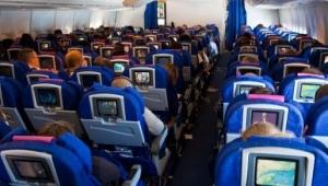 18 yaş altındaki yolcular için veli-vasi şartı kaldırıldı: THY-Pegasus
