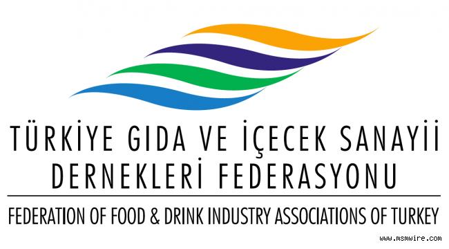 Kayıplar telafi edilemeyecek, Gıda ve İçecek Sektörü için çarpıcı öngörüler: TGDF