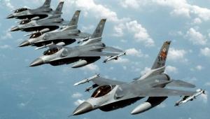 62 milyar dolarlık F-16 satışının onaylanması AB-Çin ilişkilerini nasıl etkileyecek?