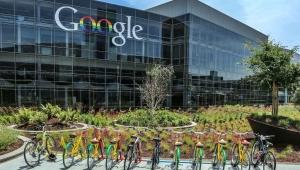 Türkiye operasyonlarında değişiklik yapılacağı haberlerine açıklama: Google