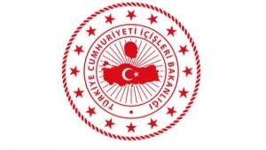 Covid-19 tedbirleri kapsamında 81 il valiliğine ''Ek Genelge'' gönderildi: İçişleri Bakanlığı