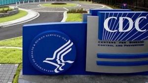 Havalimanlarında uygulanan kısıtlamalar ve ek sağlık taramaları sona eriyor: ABD