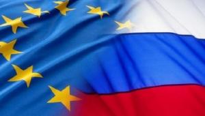 Rusya'ya uygulanan yaptırımların süresi yeniden uzatıldı: AB