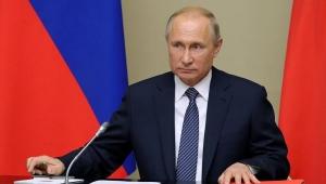 Dağlık Karabağ'da savaş sona erdi, taraflar arasında anlaşma imzalandı: Rusya