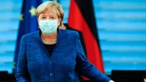 Kapsamlı tedbirlerin alındığı karantina bugün başladı: Almanya