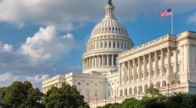 Covid-19 tedbirleri 1 Mayıs itibariyle azaltılacak: ABD