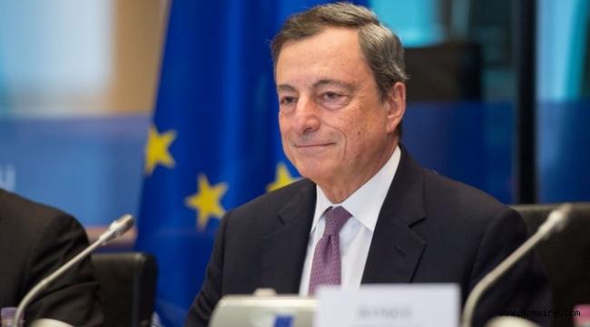 Ülke genelinde uygulanan Covid-19 tedbirleri, ay sonunda azaltılacak: İtalya