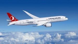 Yurt dışı ve yurtiçi uçuşlarda sorun yaşanmaması için önemli açıklama: THY